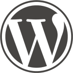 WordPressのテーマをつくる