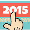 2015年はブログ更新を頑張ろうと思う