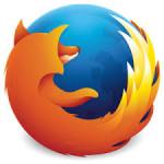 FirefoxのリンクからOpenOfficeを起動する方法