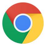 Chromeの開発者ツールを使い、スマホの実機に近い画面サイズでエミュレートする方法