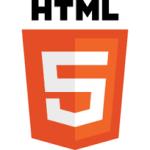 HTML5とXHTMLでレイアウトが変わっちゃうんだけどォ!