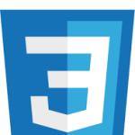 CSS3のanimationのきほん